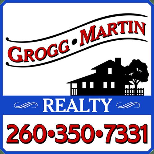 Grogg-Martin Realty