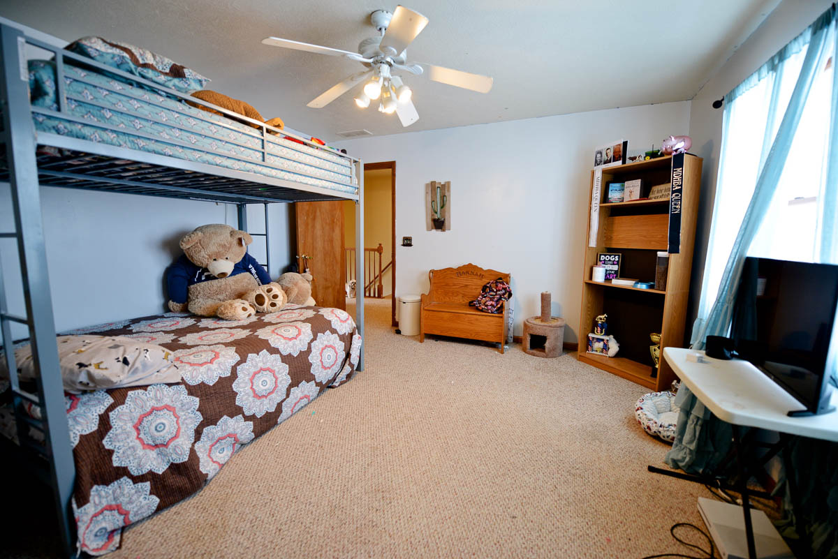 Home for Sale: 6525 N 450 W, Shipshewana, Indiana